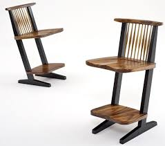 Modern Wood Bar Stool Modern Wood Bar Stool Contemporary Rustic Stool Solid Wood