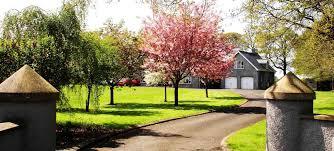 Barnhill Rock Garden by Garden Design Garden Design With Lou Lou Manfredinius Advice