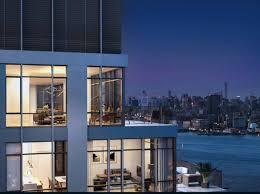 The Chandelier Room Hoboken 612 Garden St Hoboken Nj 07030 Zillow