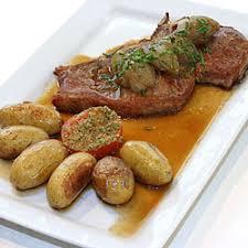 spécialité marseillaise cuisine le festival du conte les oralies à marseille festivals et fêtes