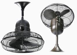 wall mounted rotating fan outdoor wall mount oscillating fan unique wall mount fans industrial