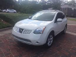 nissan rogue jersey city used nissan rogue under 6 000 for sale used cars on buysellsearch