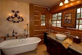 stunning rustic bathroom light fixtures 2017 design u2013 cabin vanity