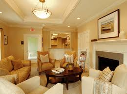 interior lighting design for homes interior design