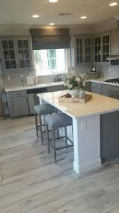 tiles dream home 2016 kitchen wood like tile colors wood colour
