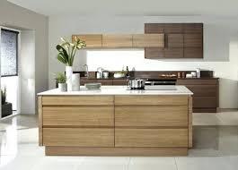 poignee porte cuisine design poignee cuisine design poignee meuble cuisine poignee porte