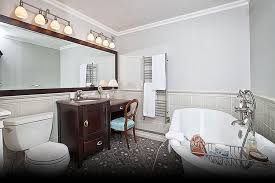 bathroom portfolio bathroom remodeling nyc manhattan renovations