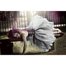 Monster Bride Halloween Costume Teenager Dress Picture More Detailed Picture About Bride Of