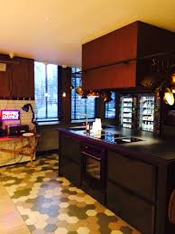 kitchen amazing london hotels with kitchens home style tips