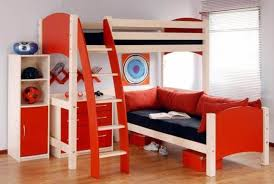 boys loft beds furniture furniture edgewatercab com