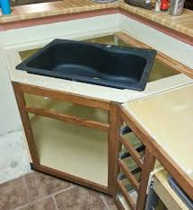 kitchen cabinets advice woodworking talk woodworkers forum