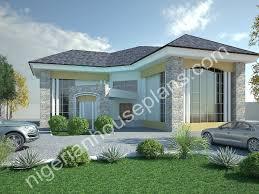 duplex archives nigerianhouseplans