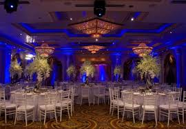 best wedding venues in los angeles wedding reception halls los angeles intercontinental los angeles