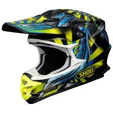 motocross helmet brands shoei vfx w grant 2 helmet jafrum