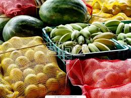 tropical fruit delivery tropical fruit wholesale with delivery the price simferopol buy in