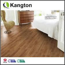 china looks like wood plastic flooring plastic flooring china