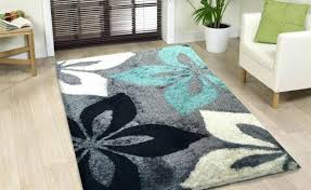 Shaw Living Medallion Area Rug Shaw Area Rug Big Flower Gardening Flower And Vegetables