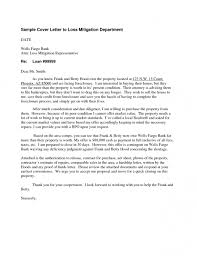 resume cover letter template 9 free word excel pdf documents for