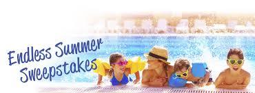endless summer sweepstakes lake buena vista resort village u0026 spa