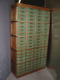 Ebay Bookcases 19 Best Globe Wernicke Images On Pinterest Bookcases Filing
