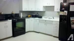 youngstown metal kitchen cabinets 1950 s youngstown diana line metal kitchen cabinets for sale in