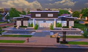 home design game id age of aquarius sims 4 build ea id themythchick album on imgur