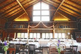 barn weddings midwestern barns offer surprisingly chic wedding venues chicago