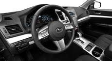 2012 Subaru Forester Interior Subaru Forester Accessories Genuine Oem Subaru Forester Parts