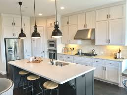 plantation homes update frisco richwoods lexington frisco what i do love though is the contemporary feel of the ashton woods homes this aspect is very consistent in every ashton woods model i have visited in the
