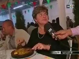 classement cuisine marocaine la cuisine marocaine est classée troisième dans le monde