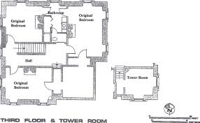 house plans for mansions eplans country house plan mini mansion square and floor