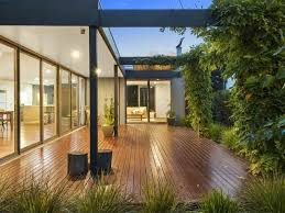 emejing courtyard ideas design pictures home design ideas