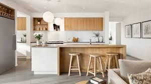 laminex kitchen ideas laminex archives the interior difference kitchen interior design