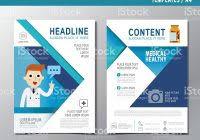 healthcare brochure templates free 100 healthcare brochure templates free brochure future