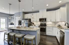 new homes for sale at parkside in hanover md within the anne