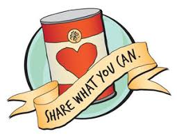keller williams realty food drive ends may 31 2015 the real