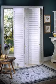 sliding blinds for sliding glass doors bi fold plantation shutters for sliding glass doors u2014 home ideas