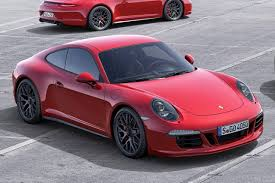 porsche carrera red 2016 porsche 911 pricing for sale edmunds