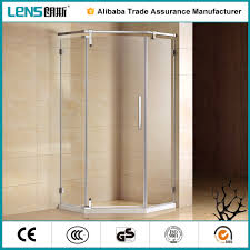 stand up shower stand up shower suppliers and manufacturers at