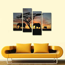 compare prices on animal print artwork online shopping buy low