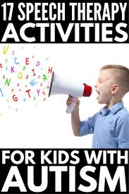 best 25 activities for autistic children ideas on pinterest