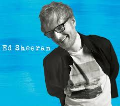 ed sheeran tour 2017 ed sheeran divide tour in bangkok 2017 asialive365