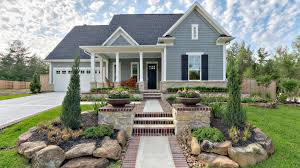 american home styles american design homes home design plan
