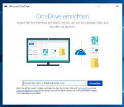 how to prevent onedrive setup prompt after log in