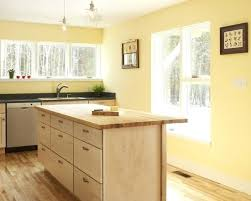 pre built kitchen islands pre built kitchen islands islnd mde cbinets prefab kitchen island