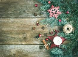 christmas wooden background holiday photos creative market