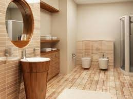 redone bathroom ideas redo bathroom design redo small bathroom redo small bathroom
