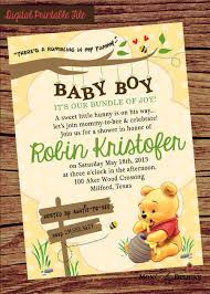 winnie the pooh baby shower ideas pooh baby shower ideas baby shower ideas