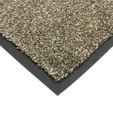 Commercial Doormat Commercial Door Mats Coba Europe
