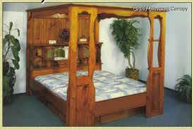 Bedroom Furniture Cherry Wood by Bedroom Cool Furniture For Bedroom Design Ideas Using Cherry Wood